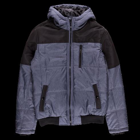 Smučarska jakna