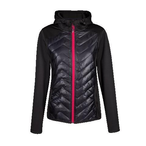 Ženska športna jakna