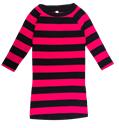 Dekliška oblačila - majica