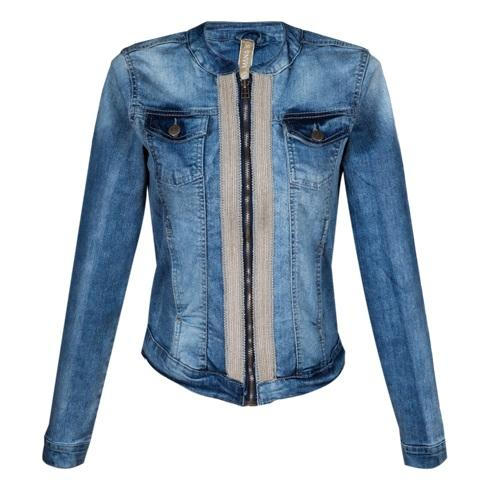 Jeans jakna cena