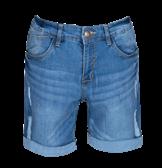 Kratke hlače kavbojke
