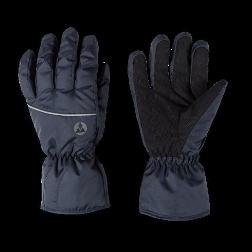 moške smučarske rokavice