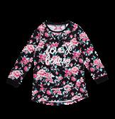 Kakovostna oblačila za deklice