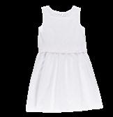 Obleke za otroke