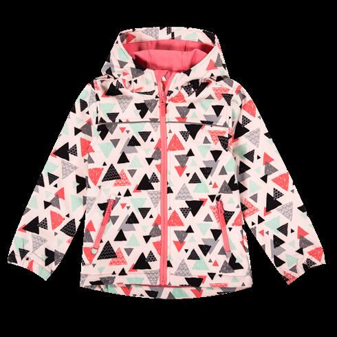 zimska otroška oblačila