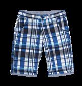 otroške pohodne hlače