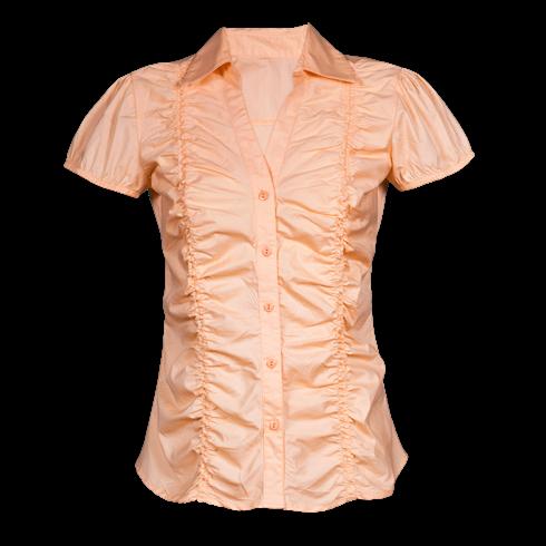 Ženske bluze in srajce