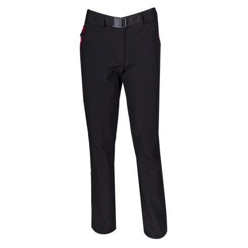 Ženske pohodne hlače