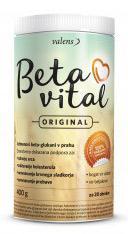 Beta glukan Beta Vital