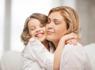 Sirup za boljšo telesno odpornost otrok