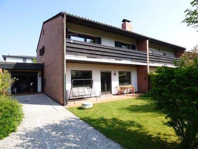 Prodaja stanovanja v Ljubljani