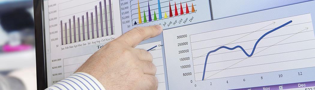 računovodski servis računovodska točka