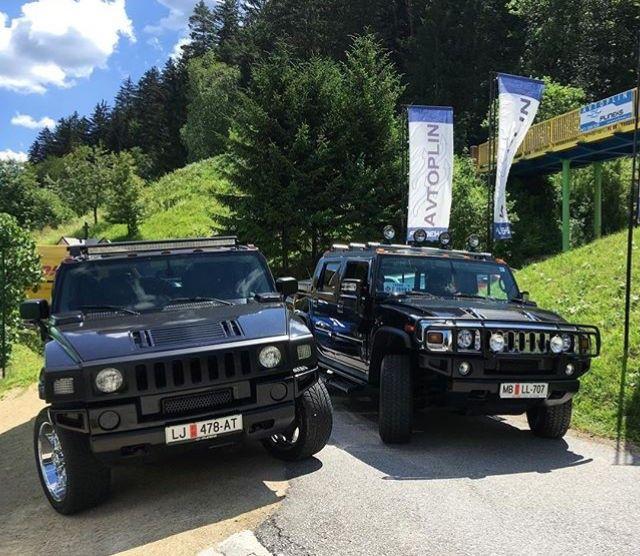 najboljši avtoplin sistem v Sloveniji