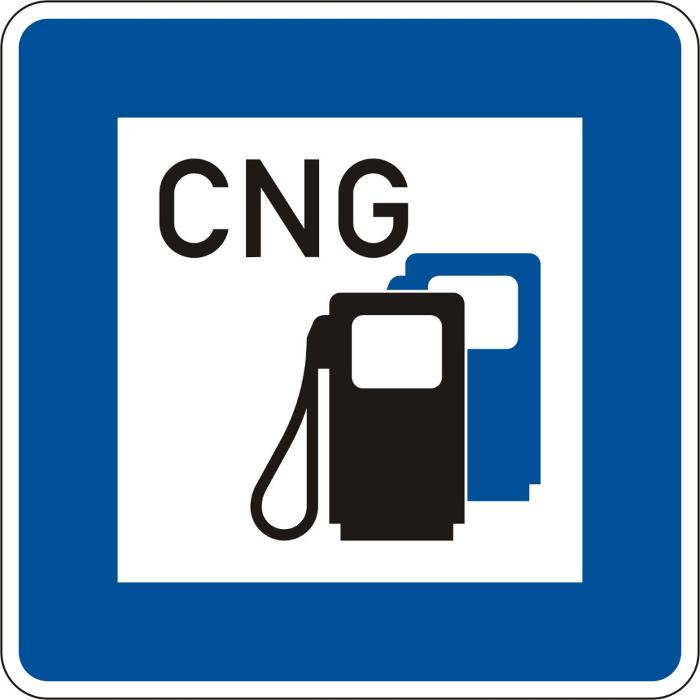utekočinjen naftni plin - Plineks