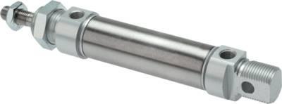 hidravlični cilinder