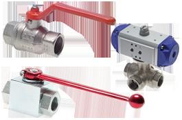 nepovratni ventil za vodo cena