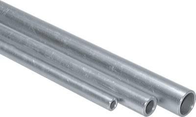 Precizne hidravlične cevi - brezšivne, EN 10305-4 (DIN 2445/2)