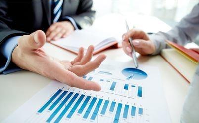 Računovodstvo za društva