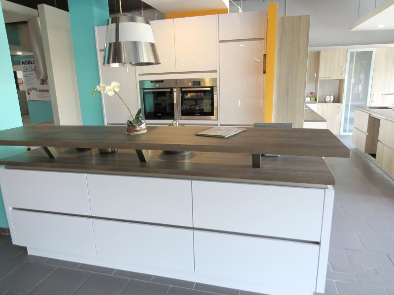 Renoviranje male kuhinje