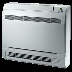 Prenosna klimatska naprava