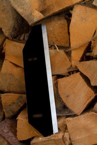 Skobeljni noži za obdelavo lesa