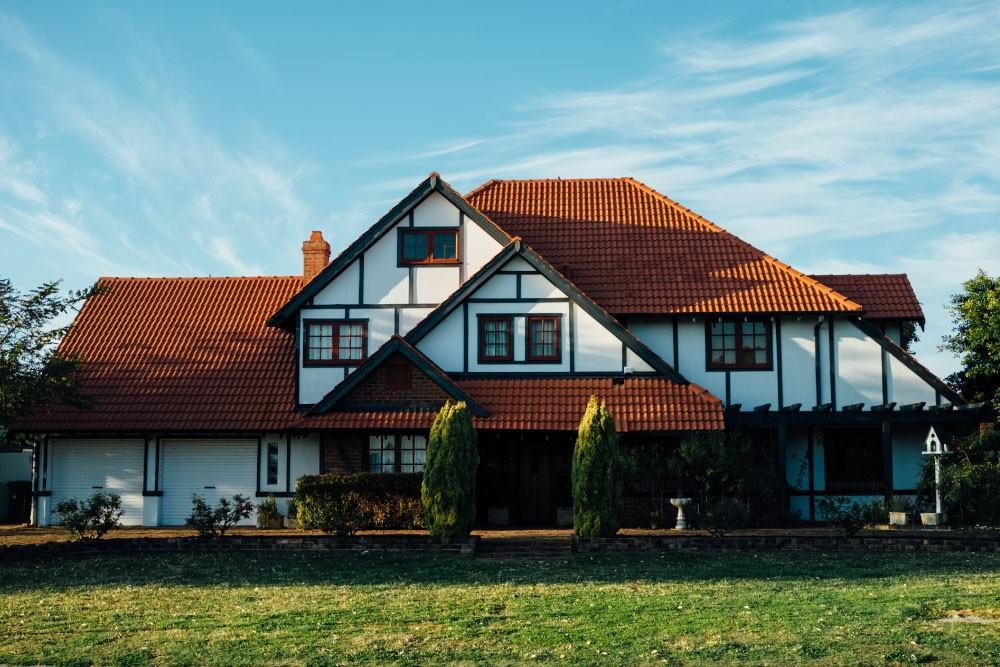 Centralni prezračevalni sistem za vse prostore v hiši z rekuperacijo zraka