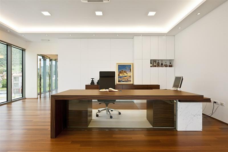 Oddaja poslovnih prostorov za storitve