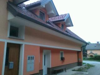 fasaderstvo gorenjska
