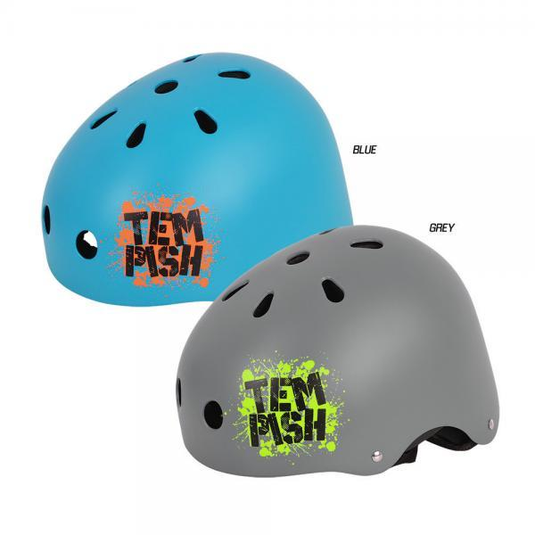 Zaščitna čelada