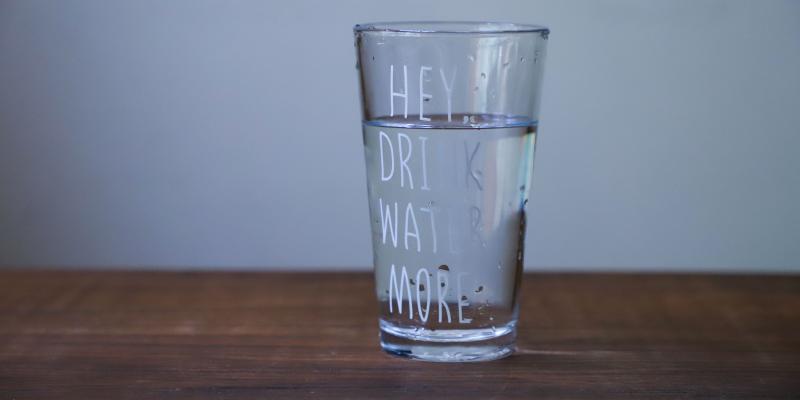 Pitna voda za podlovne ali javne prostore
