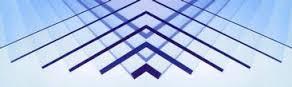 polikarbonatne plošče