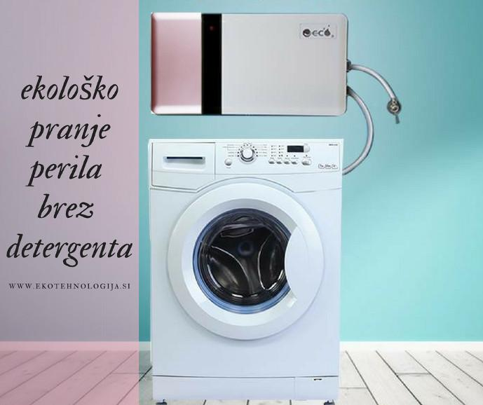 Pranje črnega perila