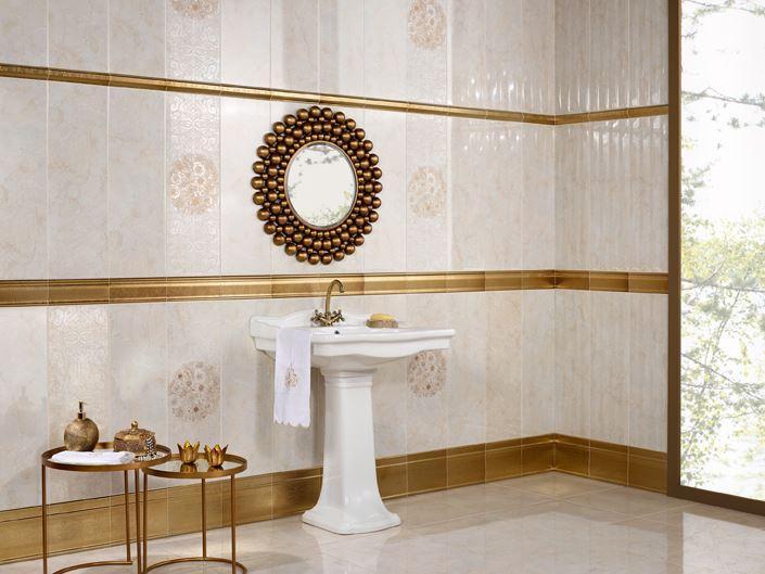 keramične ploščice za kopalnice