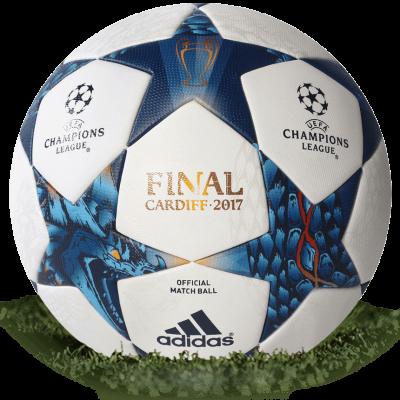 nogometna žoga cena