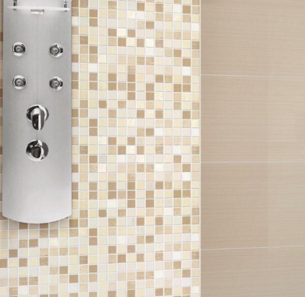 kopalniške keramične ploščice