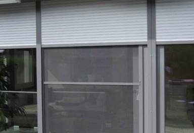komarniki za okna cena