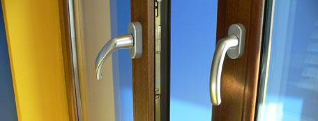 PVC okna in vrata cenik
