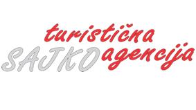 Turistična agencija Sajko