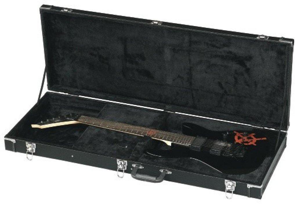 Akustična kitara za začetnike