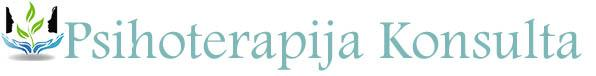 psihoterapija Konsulta logo