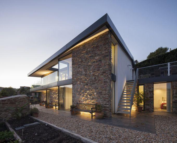 Izvedba in sanacija ravne strehe
