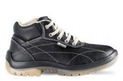 Delovna zaščitna obutev