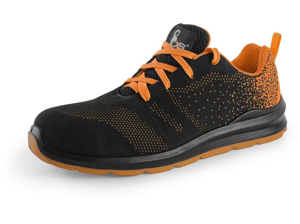 Moški delovni čevlji
