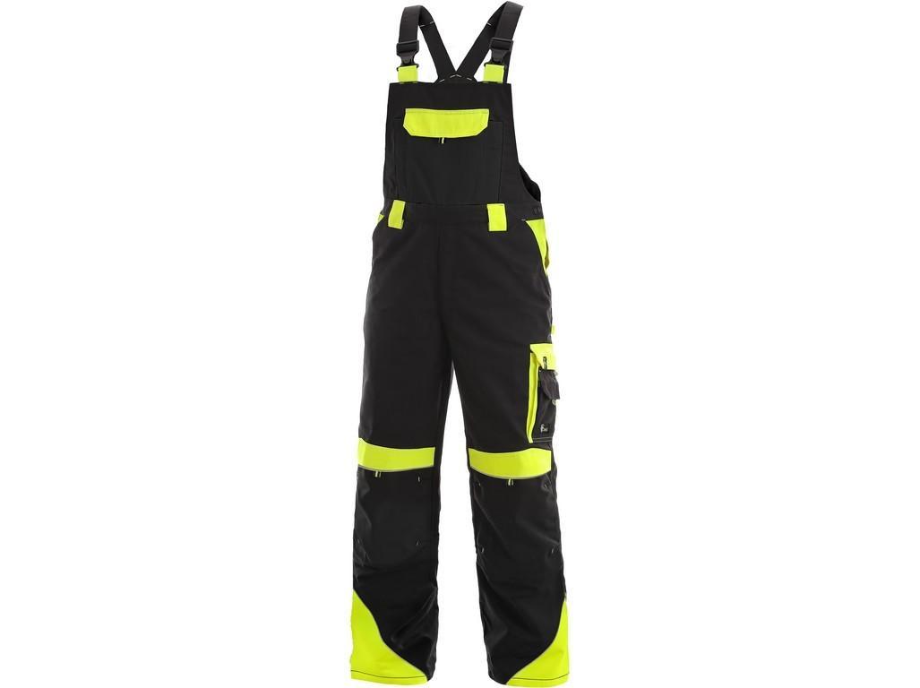 Delovna oblačila za zaščito