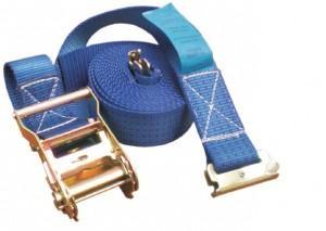 Povezovalni trakovi iz tekstila