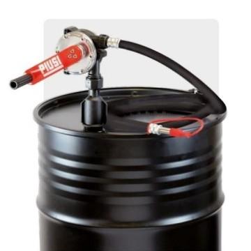 ročna črpalka za olje 12v