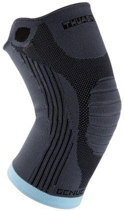 Opornica za boleče koleno