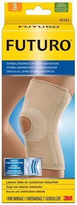 Bandaža za boleče koleno