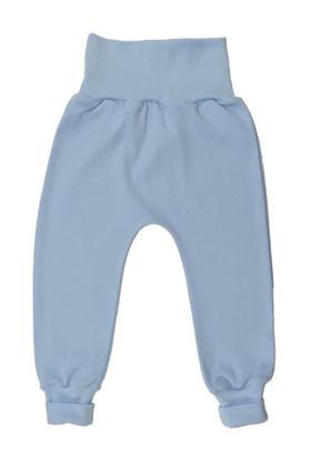Udobna oblačila za novorojenčke