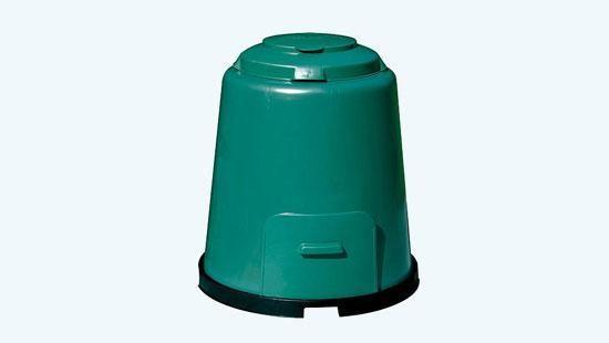 Eko kompostnik